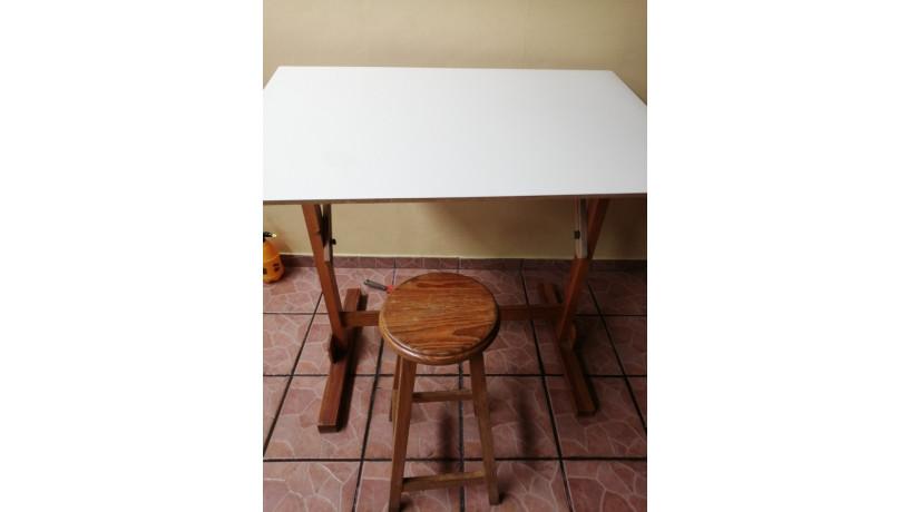 mesa-para-dibujo-4800x3150-pulgadas-big-0