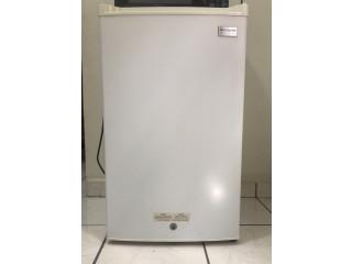 Mini refrigerador FRIGIDAIRE