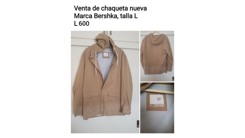 venta-de-chaqueta-big-0