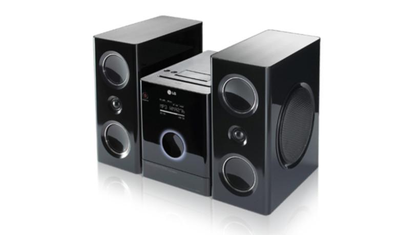 venta-de-equipo-de-sonido-lg-big-1