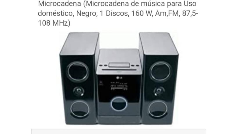 venta-de-equipo-de-sonido-lg-big-0