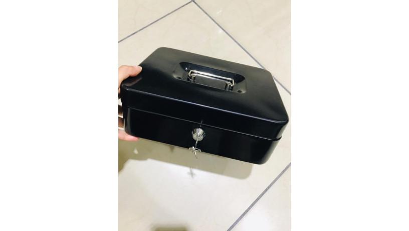 caja-chica-big-1
