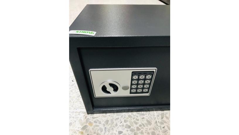 caja-fuerte-de-2-llaves-y-codigo-big-1