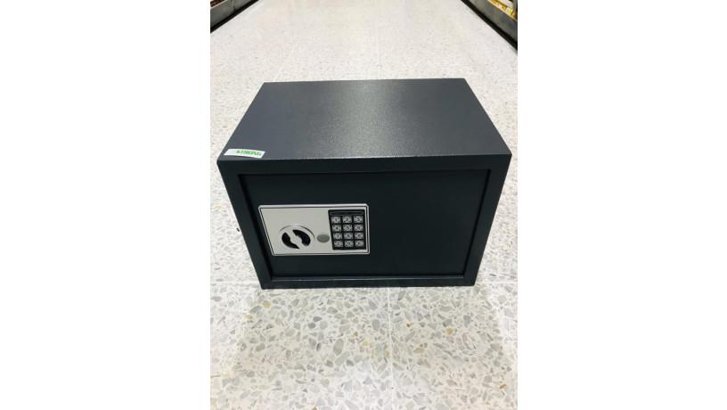 caja-fuerte-de-2-llaves-y-codigo-big-3