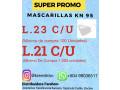 mascarillas-kn-95-small-0