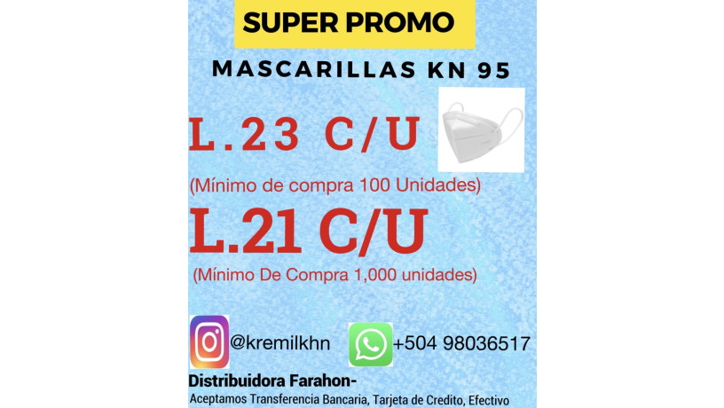 mascarillas-kn-95-big-0