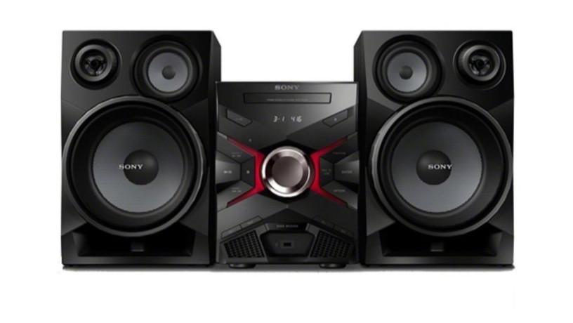 venta-de-equipo-de-sonido-sony-big-0