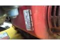compactadora-de-plato-vibratorio-de-18-small-5