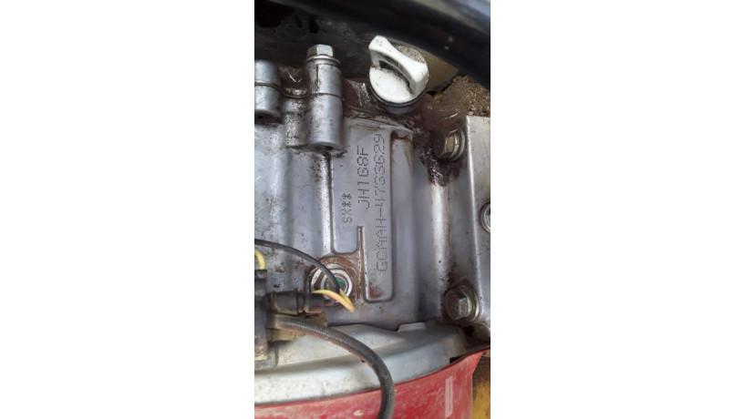 compactadora-de-plato-vibratorio-de-18-big-3