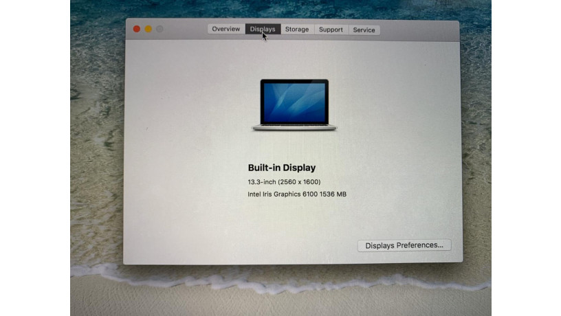 venta-macbook-pro-retina-13-inch-early-2015-big-7
