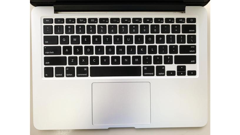 venta-macbook-pro-retina-13-inch-early-2015-big-4