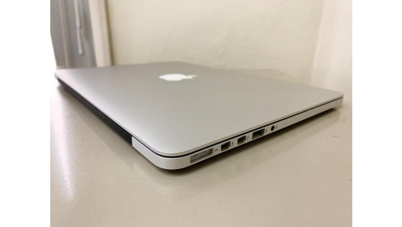 venta-macbook-pro-retina-13-inch-early-2015-big-2
