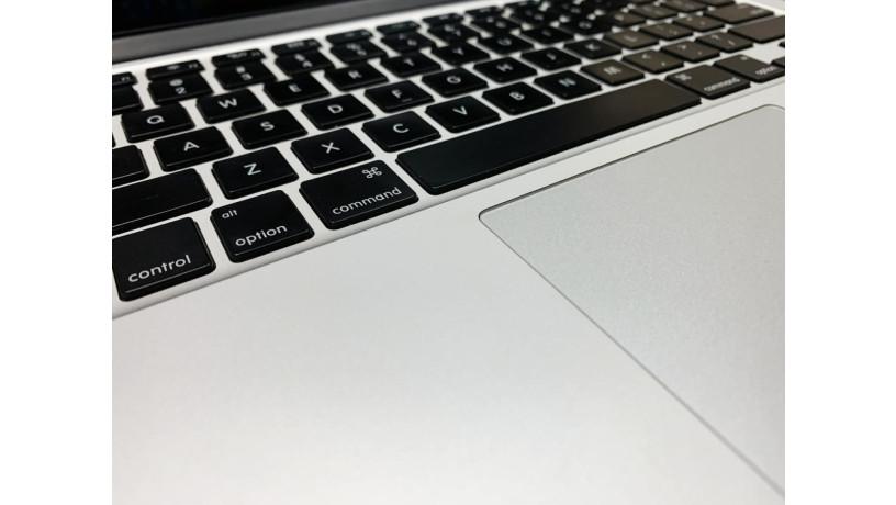 venta-macbook-pro-retina-13-inch-early-2015-big-6