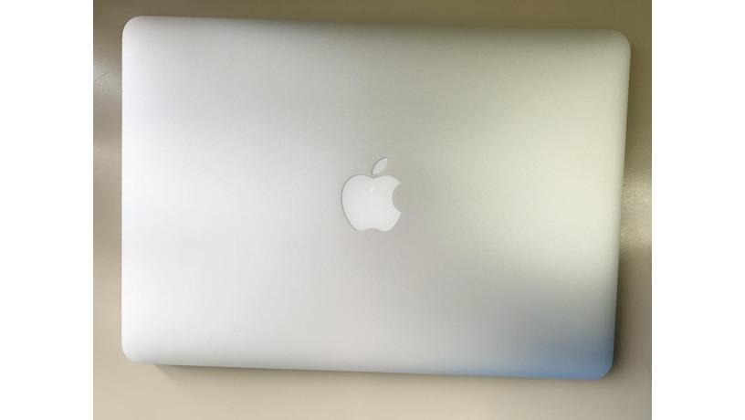 venta-macbook-pro-retina-13-inch-early-2015-big-5