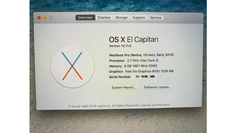 venta-macbook-pro-retina-13-inch-early-2015-big-8