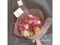 ramo-de-rosas-small-0
