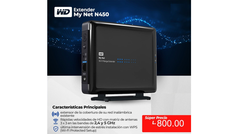 extender-wifi-big-0