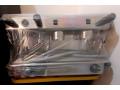maquina-para-preparar-cafe-small-0