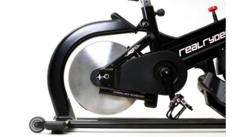 bicicleta-estatica-real-ryder-abf8-cybex-gym-big-5