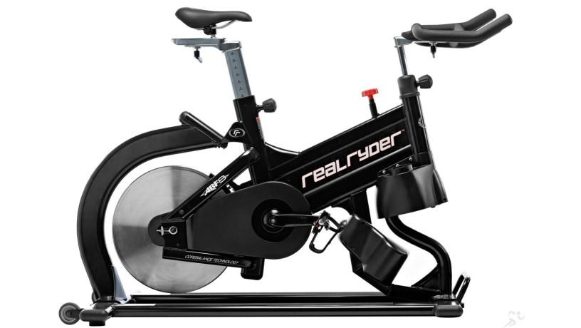 bicicleta-estatica-real-ryder-abf8-cybex-gym-big-0