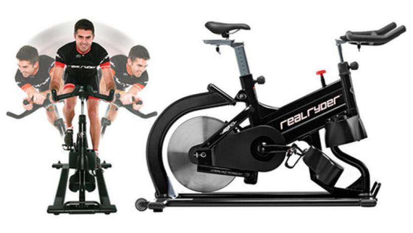 bicicleta-estatica-real-ryder-abf8-cybex-gym-big-1