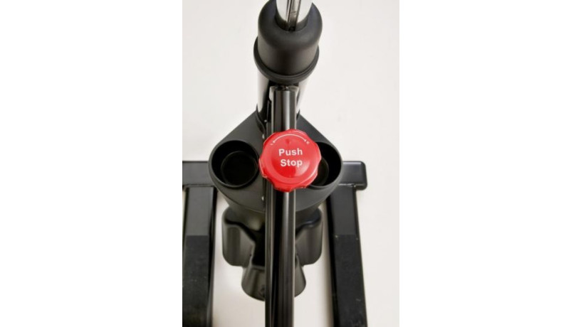 bicicleta-estatica-real-ryder-abf8-cybex-gym-big-4