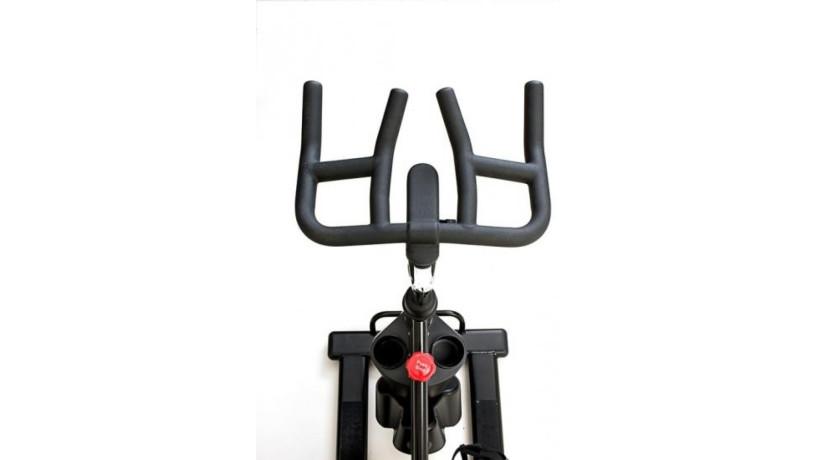 bicicleta-estatica-real-ryder-abf8-cybex-gym-big-3