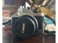 canon-eos-m6-small-3