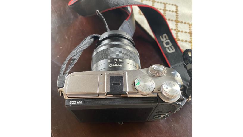canon-eos-m6-big-2