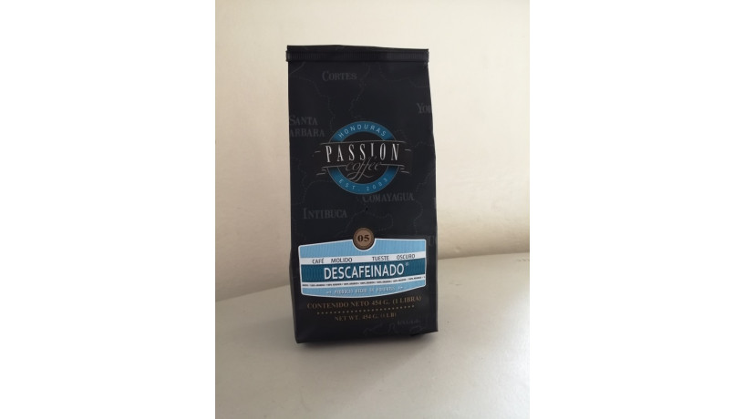 cafe-passion-big-5