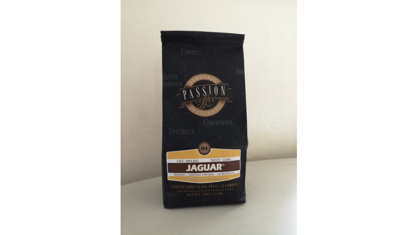 cafe-passion-big-4