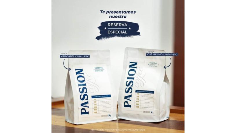 cafe-passion-big-0