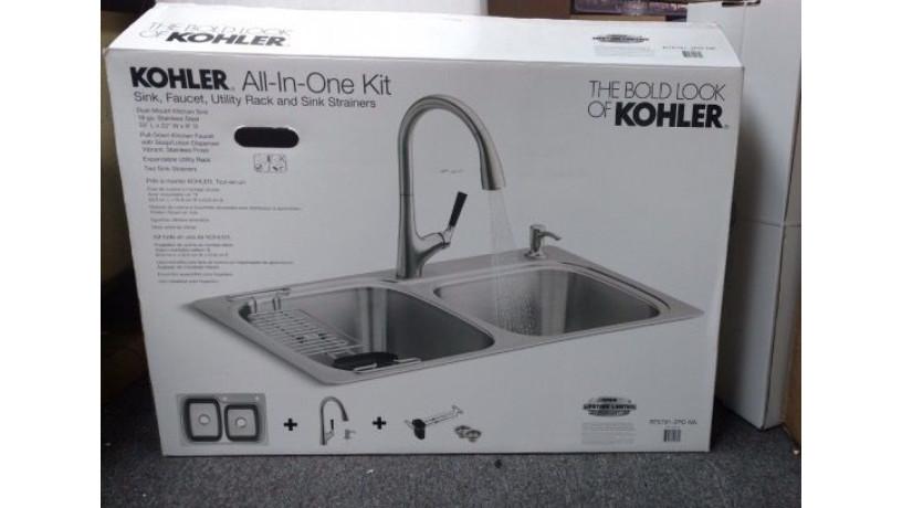 nuevo-fregadero-para-cocina-montaje-superior-inferior-aun-en-caja-big-3