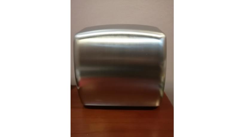 secadores-de-mano-bobrick-big-0