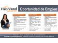 institucion-microfinanciera-brinda-oportunidad-de-empleo-small-0