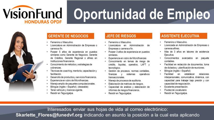 institucion-microfinanciera-brinda-oportunidad-de-empleo-big-0
