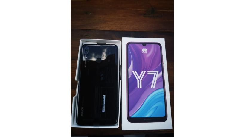 celulares-completamente-nuevos-big-0