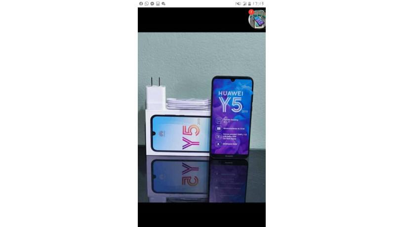 vendemos-celulares-nuevos-big-1