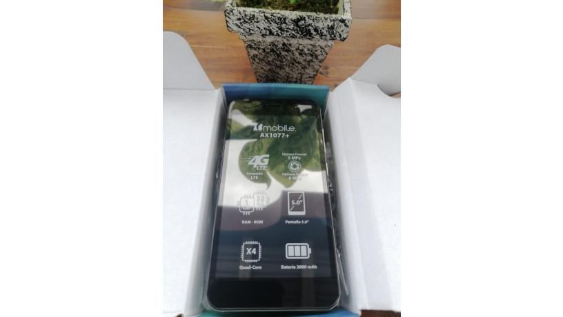 vendemos-celulares-nuevos-big-2