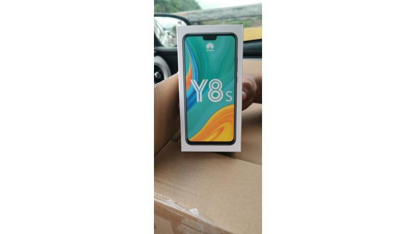 vendemos-celulares-nuevos-big-4