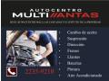 buscas-donde-hacerle-mantenimiento-a-tu-vehiculo-small-0