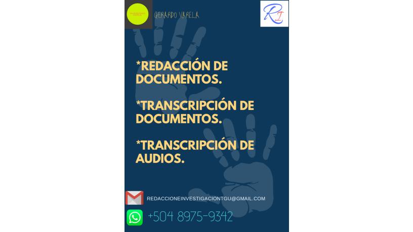 redaccion-y-revision-de-documentos-big-0