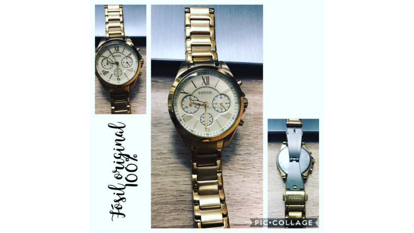 reloj-fossil-para-dama-big-0