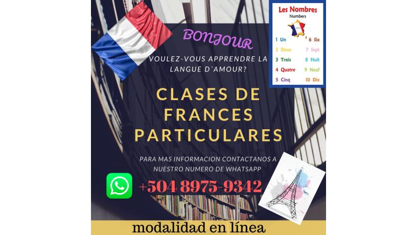 clases-de-frances-big-0
