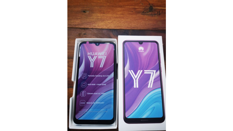 celulares-huawei-big-0