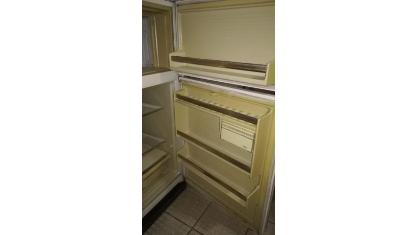 refrigeradora-a-excelente-precio-big-3