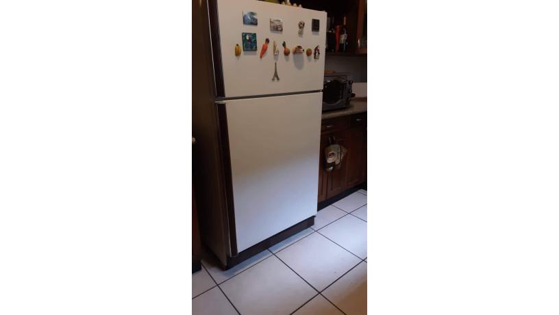 refrigeradora-a-excelente-precio-big-0