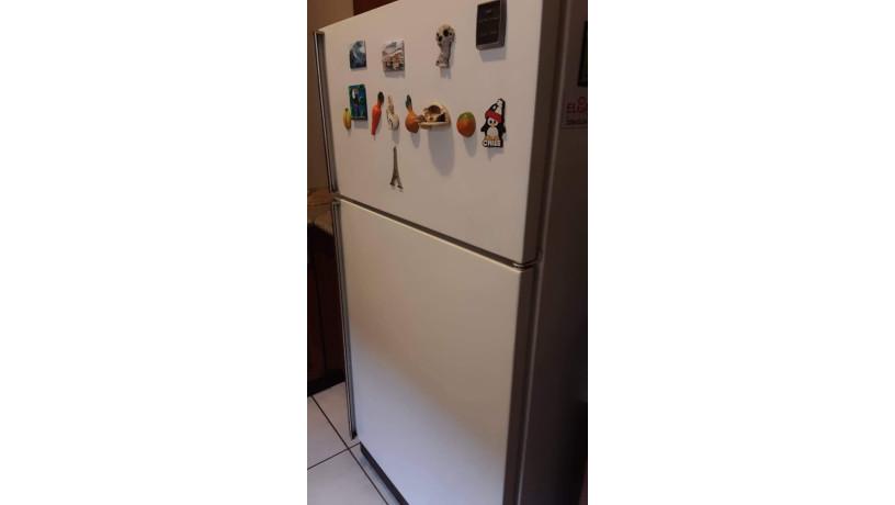 refrigeradora-a-excelente-precio-big-1