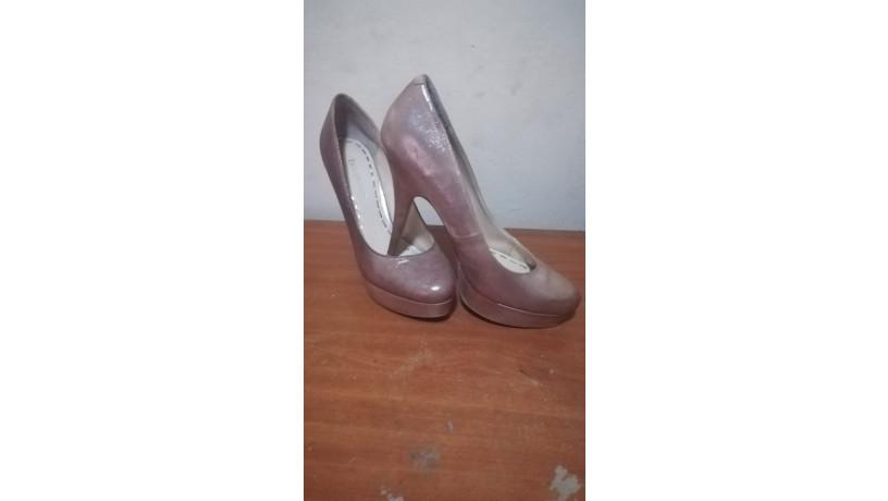 zapatos-de-mujer-big-2