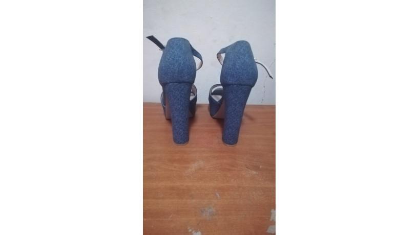 zapatos-de-mujer-big-1